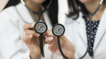 5 razones para estudiar medicina
