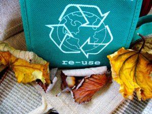 Impacto del reciclaje en Rusia
