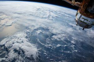 Aportes de la astronomía rusa para el mundo