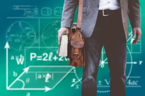 ¿Por qué es importante hacer una especialización?