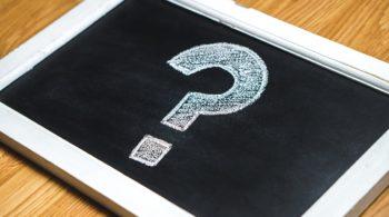 ¿Elegir una carrera universitaria es una decisión similar a casarse?