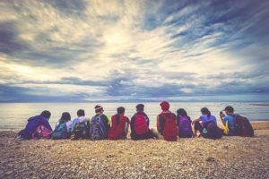 5 consejos para hacer amistades en una universidad rusa