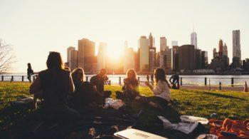 10 consejos para hacer nuevos amigos en la universidad