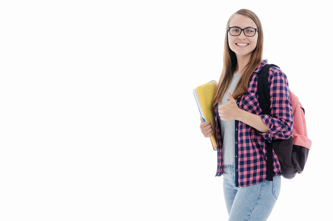 5 datos de las facultades de idioma (para estudiantes extranjeros) en las universidades de Rusia