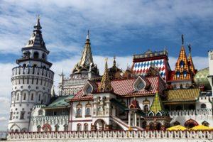 Los 7 mejores museos de ciencia en Rusia