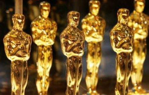 ¿Qué película rusa puede ser nominada a los premios Oscars?