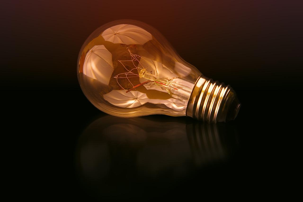 ¿Mejor que un LED? 5 ventajas de la «nueva bombilla eterna» de Rusia