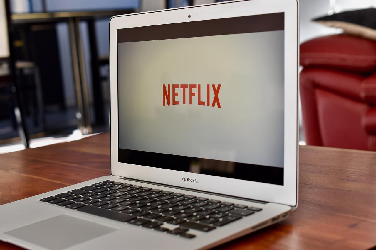 Conoce las principales series y películas rusas en Netflix