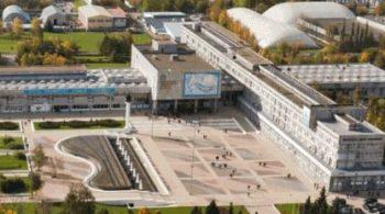 5 curiosidades de la Universidad Rusa de la Amistad de los Pueblos