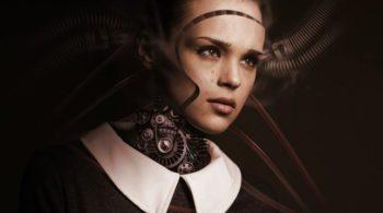¿Qué hace un especialista en Inteligencia Artificial?