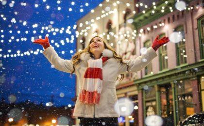 ¿Cómo celebran las fiestas navideñas en Rusia? Comparación con Latinoamérica