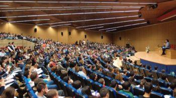 5 profesiones más elegidas por los estudiantes latinoamericanos en Rusia