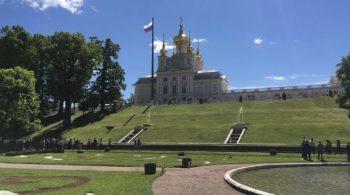 Beneficios de hacer un curso de verano en Rusia