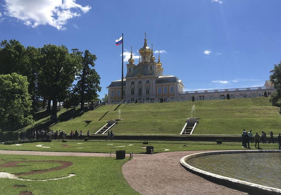 Beneficios de realizar un curso de verano en Rusia