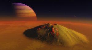 SpaceEngine: Simulador del universo hecho en Rusia