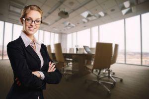 ¿Interesado en estudiar administración de empresas?