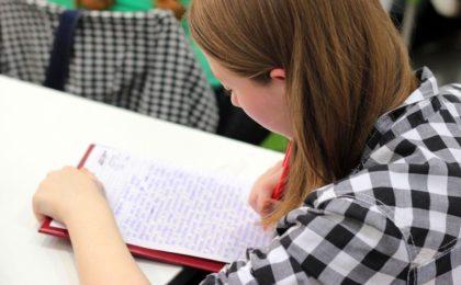 7 consejos para ser un estudiante productivo