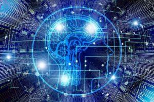 ¿Qué carreras o maestrías en Rusia están relacionadas con inteligencia artificial?
