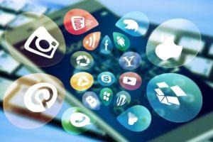 ¿Interesado en estudiar marketing digital?