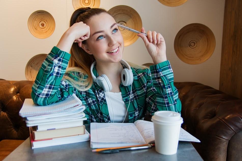 Estudiar para un examen: 5 consejos prácticos
