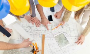 3 Universidades recomendadas para estudiar arquitectura en Rusia