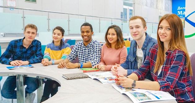 Becas Rusia 2020: Participa y gana una beca y beneficios estudiantiles (sin complejos y largos procedimientos)