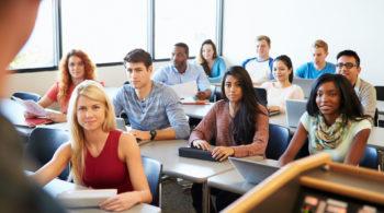 ¿Cuáles son las carreras de las universidades rusas?
