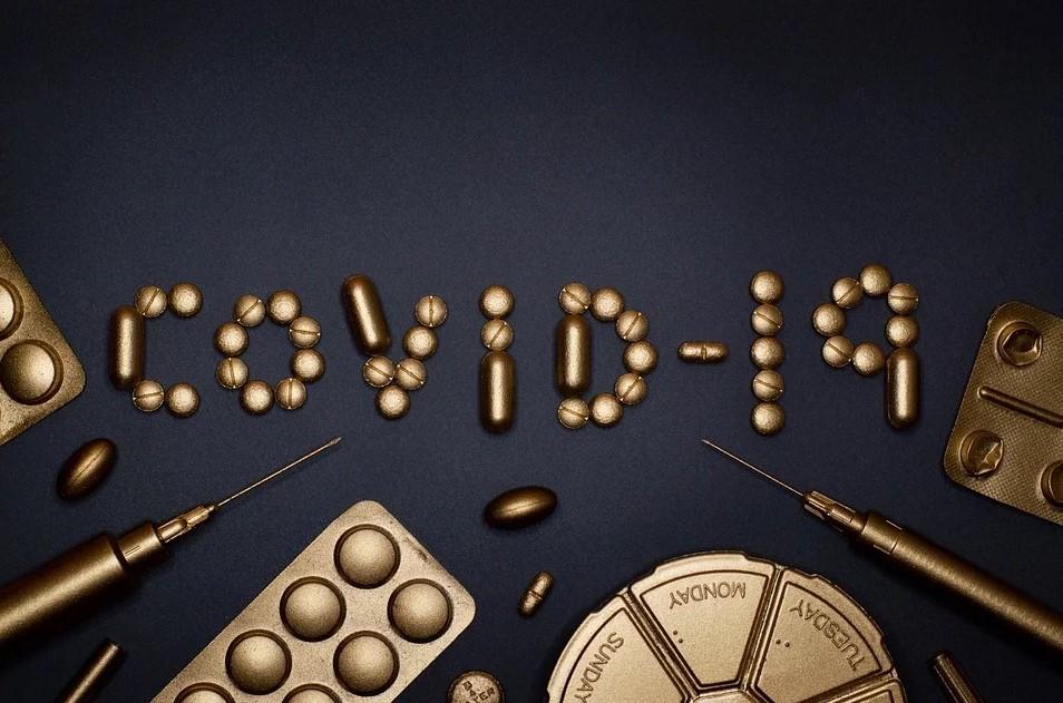 5 áreas de estudio que serán tendencia luego del coronavirus