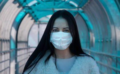 Medidas que Rusia está tomando para enfrentar al Coronavirus