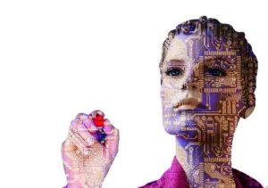 7 nuevos empleos que se crearán con la llegada de la Inteligencia Artificial