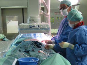 ¿Es importante estudiar una especialidad médica?