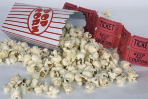 5 películas rusas para ver durante la cuarentena