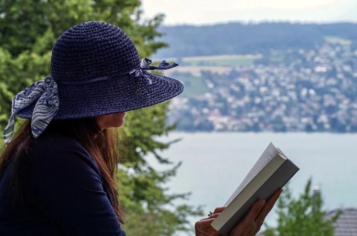 Los 5 mejores libros de literatura clásica rusa