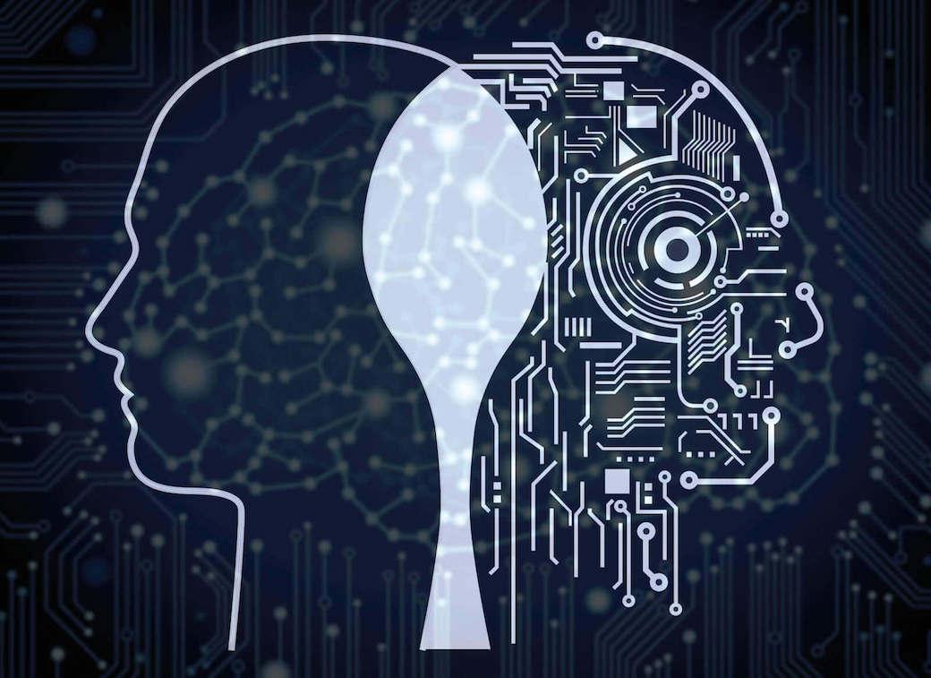 Al fin un nuevo avance para la inteligencia artificial