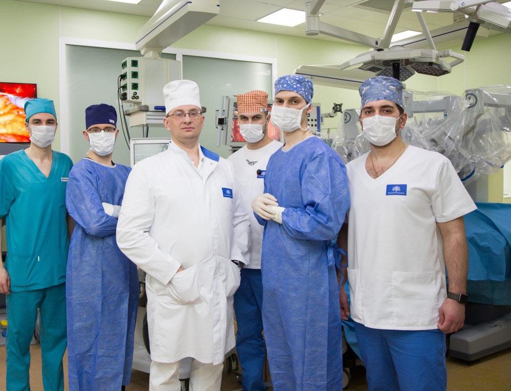 Médico de ALAR forma parte del equipo creador de la Vacuna 'Sputnik V'