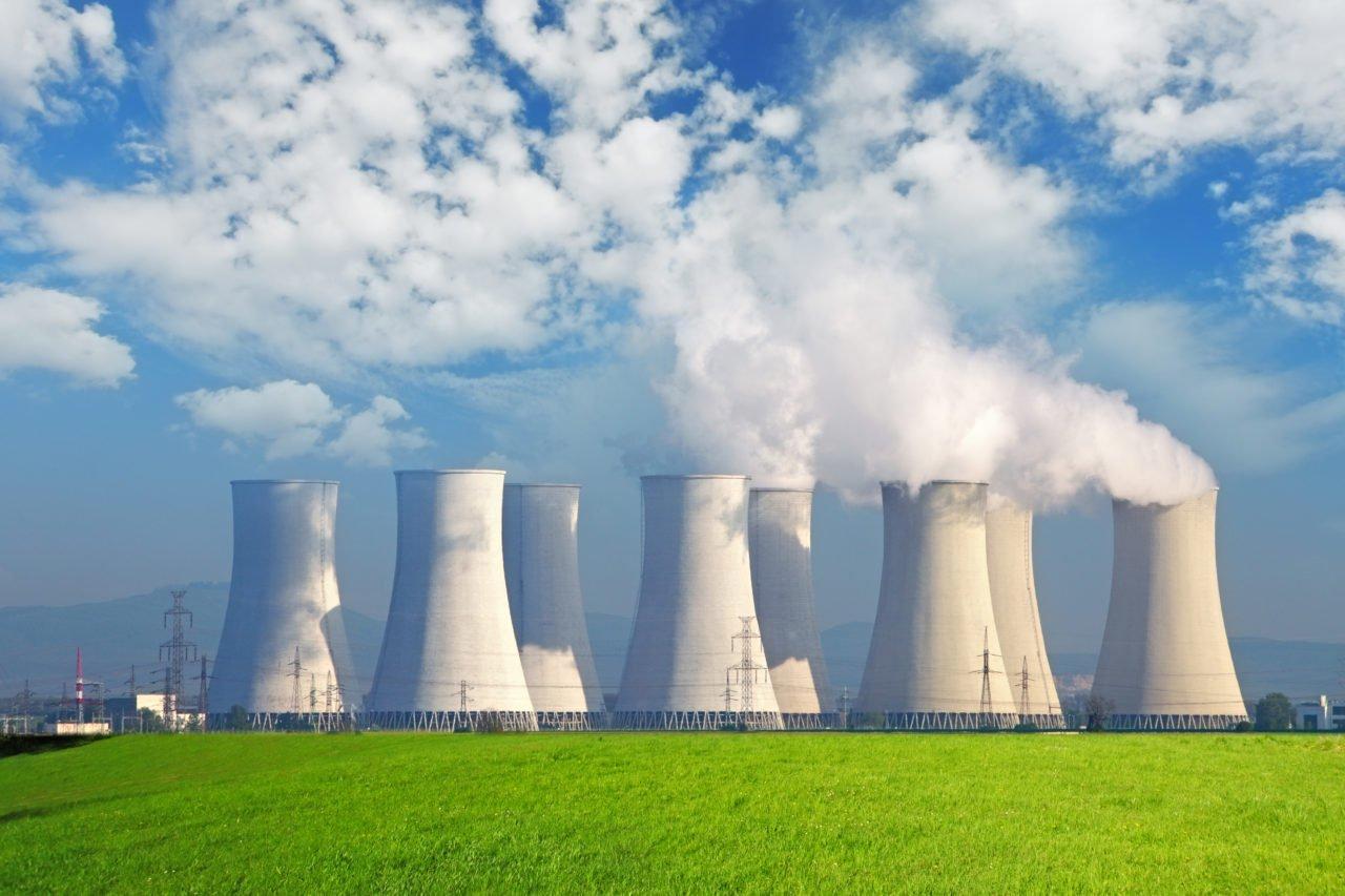 Combustible revolucionario que proveerá energía a la humanidad durante los próximos 5 mil años