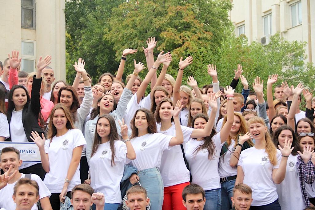Inscripciones RUSIA 2021 – Iniciamos la cuenta regresiva